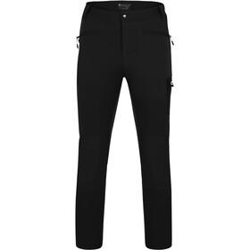 Dare 2b Appended Pantalones Hombre, black